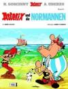 Asterix und die Normannen - René Goscinny