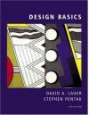 Design Basics - David Lauer