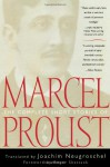 The Complete Short Stories of Marcel Proust - Marcel Proust, Joachim Neugroschel