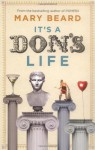 It's a Don's Life - Mary Beard