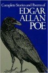 Complete Stories and Poems of Edgar Allan Poe -
