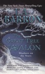 Shadows on the Stars - T.A. Barron