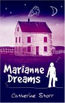 Marianne Dreams - Catherine Storr
