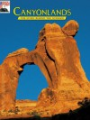 Canyonlands: The Story Behind the Scenery - David W. Johnson