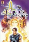 Pilgrim�s Progress VOL 1 - John Bunyan