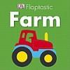 Flaptastic on the Farm - Charlie Gardner