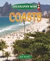 Coasts - Jen Green