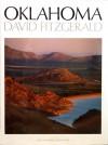 Oklahoma - David Fitzgerald