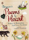 Penguin's Poems by Heart - Laura Barber