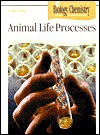 APPLIC BIOLGY CHEM ANIMAL LIFE - Cord, Cord Communications, Inc.