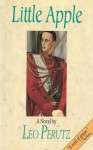 Little Apple: A Novel - Leo Perutz, John Brownjohn