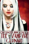 The Vampyre - C.J. Pinard