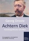 Achtern Diek - Georg Droste, Günther Flemming