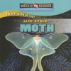 The Life Cycle of a Moth - JoAnn Early Macken