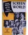 Screen World 1976, Vol. 27 - John Willis