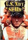 U.S. Navy Seals - Thomas Streissguth