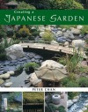 Creating a Japanese Garden - Peter Chan