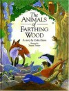 The Animals of Farthing Wood - Colin Dann, Stuart Trotter
