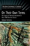 On Their Own Terms - Helmut Schmitz