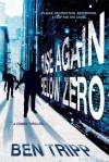 Rise Again: Below Zero - Ben Tripp