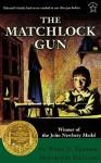 The Matchlock Gun - Walter D. Edmonds