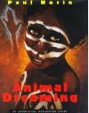 Animal Dreaming: An Aboriginal Dreamtime Story - Paul Morin