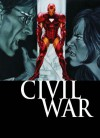 Civil War: Front Line, Vol. 2 - Paul Jenkins, Steve Lieber