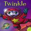 Twinkle - Jane Taylor, Ann Taylor, Scott M. Fischer