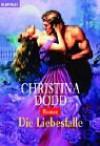 Die Liebesfalle - Christina Dodd