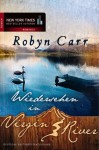 Wiedersehen in Virgin River - Robyn Carr, Barbara Alberter
