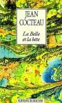 La Belle Et La Bete: Journal D'Un Film - Jean Cocteau