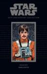 Darklighter (Star Wars 30th Anniversary Collection, Volume 7) - Paul Chadwick