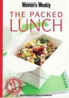 """The Packed Lunch ( """" Australian Women's Weekly """" Mini) - Susan Tomnay"""