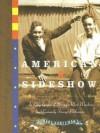 American Sideshow - Marc Hartzman