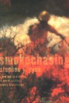 Smokechasing - Stephen J. Pyne