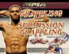 Grappling and Submission Grappling - Daniel E. Harmon