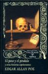 El pozo y el péndulo y otras historias espeluznantes - Edgar Allan Poe, Mauro Armiño