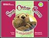 Sea Otter Cove - Doe Boyle, Lisa Bonforte