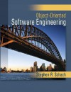 Object-Oriented Software Engineering - Stephen R. Schach