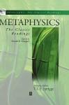 Metaphysics - David Edward Cooper, Timothy L.S. Sprigge
