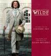 Wilde - Julian Mitchel, Stephen Fry, Juliann Mitchell