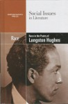 Race in the Poetry of Langston Hughes - Claudia Durst Johnson