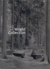 The Virginia and Bagley Wright Collection - Trevor J. Fairbrother