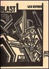 Blast #2 - Wyndham Lewis