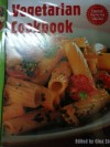 Vegetarian Cookbook: Practical Step-by-Step Collection - Gina Steer