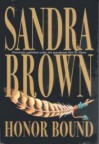 Honor Bound - Erin St. Claire, Sandra Bown