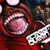 Scream Queen - Ho Che Anderson