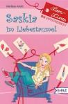 Saskia im Liebestaumel - Marliese Arold, Annabelle von Sperber