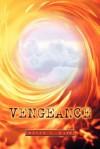 Vengeance - Devan, C Mair