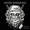 Rotten Renderings - Mark Riddick